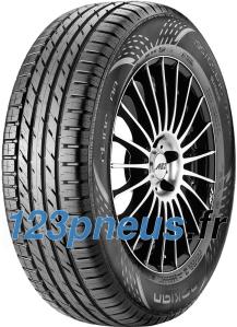 Nokian Eline 2 Xl pneu