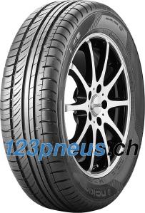 Nokian I3 pneu