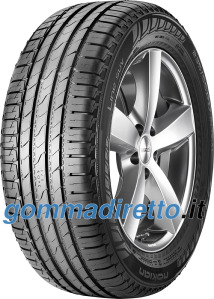 Image of Nokian Line SUV ( 215/65 R16 102H XL )