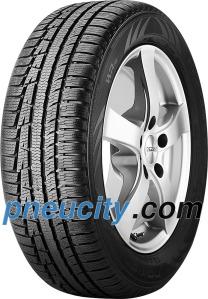 Nokian WR A3 pneu