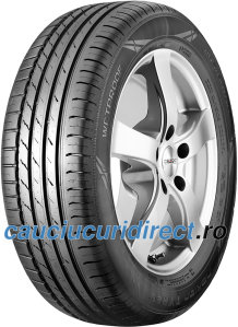 Nokian Wetproof ( 205/60 R15 91V ) imagine