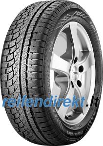 Nokian WR A4