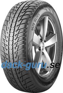 Nokian WR SUV 3 235/60 R16 100H