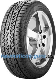 Nokian W Plus pneu