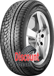 Comparer les prix des pneus Nokian WR