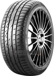 Nokian Line pneu
