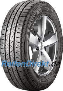 pirelli-carrier-all-season-205-65-r16c-107-105t-