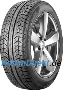 Pirelli Cinturato All Season Plus Xl