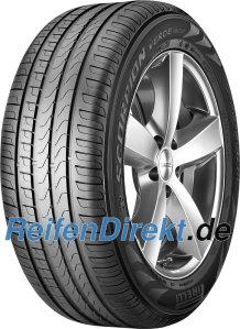 pirelli-scorpion-verde-runflat-235-55-r19-101v-moe-runflat-