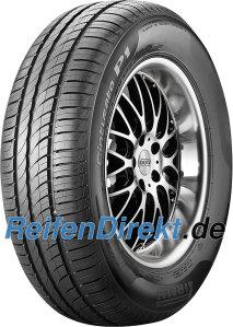 pirelli-cinturato-p1-verde-175-65-r14-82t-ecoimpact-