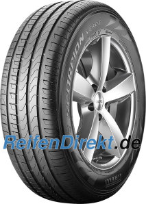 Pirelli Scorpion Verde 255/55 R18 109W XL VOL