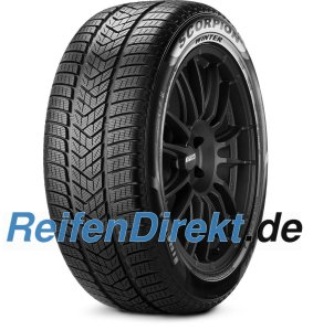 pirelli-scorpion-winter-275-45-r20-110v-xl-mo-ecoimpact-
