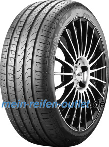 Pirelli Cinturato P7 runflat