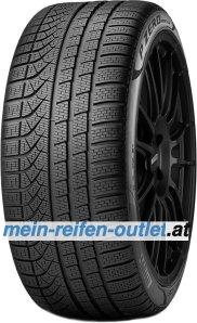 Pirelli P Zero Winter