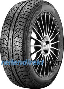 Opony Pirelli 21555 R16