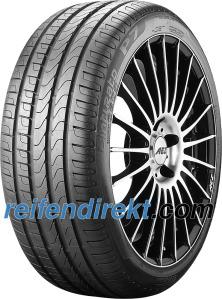 PNEUMATICI Pirelli 205//55 R 17 XL 95V J TL CINTURATO P7