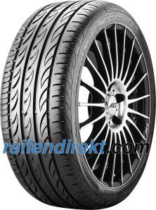 215//45R17 91Y Sommerreifen Pirelli P Zero Nero XL