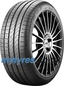 Pirelli Cinturato P7 tyre