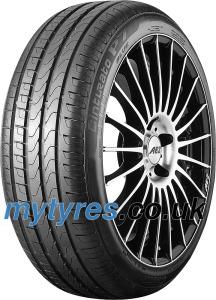 fdb015b84 Pirelli Cinturato P7 Blue 215 50 R17 95W XL - mytyres.co.uk