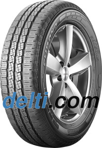 Pirelli Chrono Four Seasons 205/65 R15C 102/100R ECOIMPACT