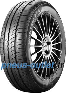 Pirelli Cinturato P1 RFT pneu