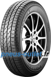 Pirelli CITYNET L 6 165/70 R14C 89/87R