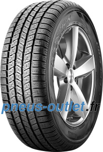 Pirelli Pneu Scorpion Ice & Snow 245/70 R16 107 T