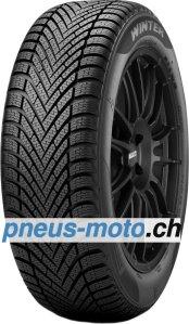Pirelli Cinturato Winter