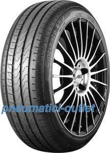 Pirelli Cinturato P7 Blue 245/45 R17 99Y XL