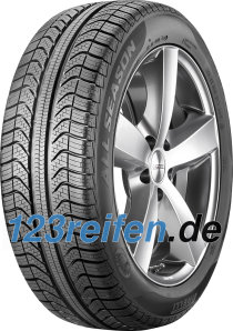 Pirelli 255/65/18 All Season Tires | eBay
