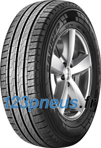 Pirelli Carrier Camper pneu
