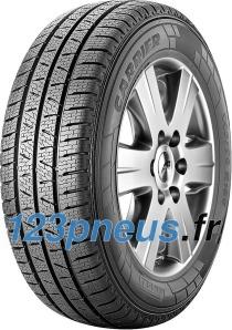 Pirelli Carrier Winter ( 225/55 R17C 109/107T )