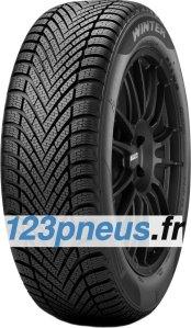 Pirelli Cinturato Winter ( 195/60 R16 89H * )