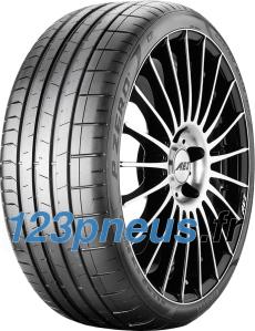Pirelli Pirelli Pzero 265/30 R21 96 Y Xl Ro1