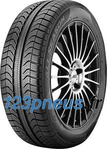 Pirelli Cinturato All Season Xl pneu