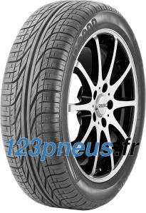 Pirelli P6000 ( 185/70 R15 89W N2 )