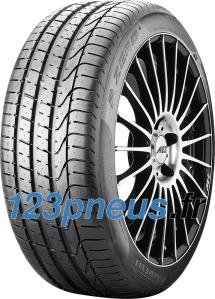 Pirelli P Zero ( 245/40 ZR19 (94Y) )