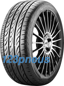 Pirelli P Zero Nero GT ( 255/40 ZR17 (94Y) )