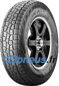 Pirelli Scorpion ATR ( 265/70 R16 112T )