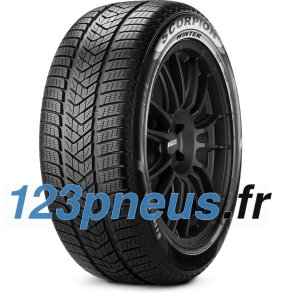 Pirelli Scorpion Winter ( 255/65 R17 110H )