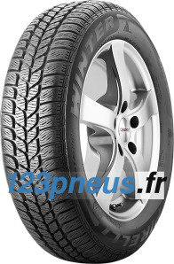 Pirelli W 190 Snowcontrol Xl
