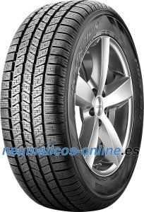 Pirelli Scorpion Ice+Snow ( 265/45 R21 104H ) 265/45 R21 104H