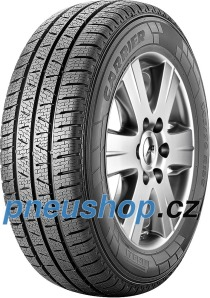 Pirelli Carrier Winter ( 205/75 R16C 110/108R )