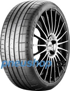 Pirelli P Zero SC ( 225/45 ZR18 (95Y) XL )