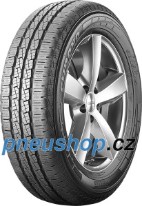Pirelli Chrono Four Seasons ( 225/70 R15C 112/110S ECOIMPACT )