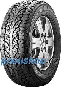 Pirelli Chrono Winter ( 215/75 R16C 113/111R )