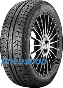 Pirelli Cinturato All Season ( 205/50 R17 93H XL )