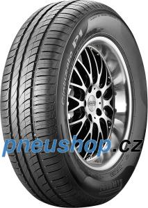 Pirelli Cinturato P1 Verde ( 195/65 R15 91H ECOIMPACT )