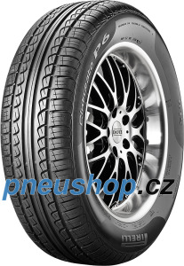Pirelli Cinturato P6 ( 185/60 R15 84H ECOIMPACT, K1 Pirelli )