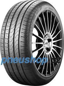 Pirelli Cinturato P7 ( 215/55 R17 94W ECOIMPACT )